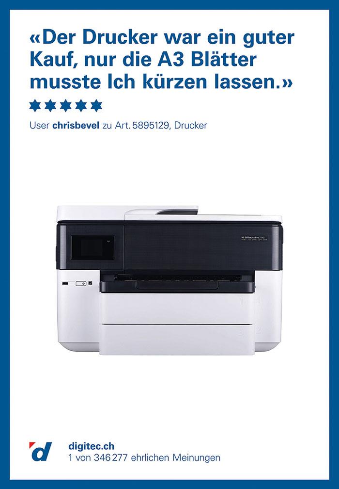 DIG-F200-Drucker_wo