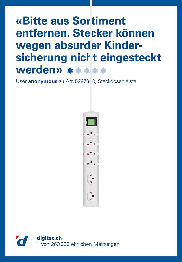 DIG-F200-Steckerleiste_wo
