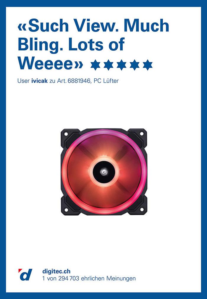 DIG-F200-Wee_wo-2