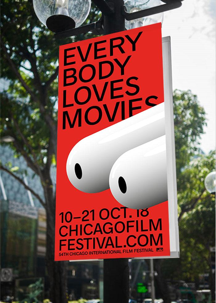 Film_Festival_Pole_Flag-wo