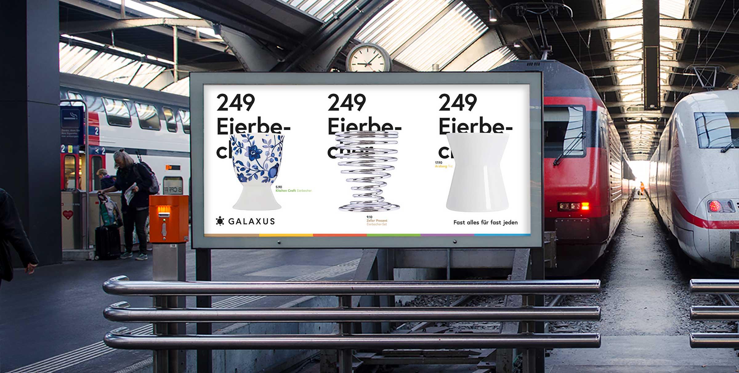 Mockup_F12_Eierbecher-wo