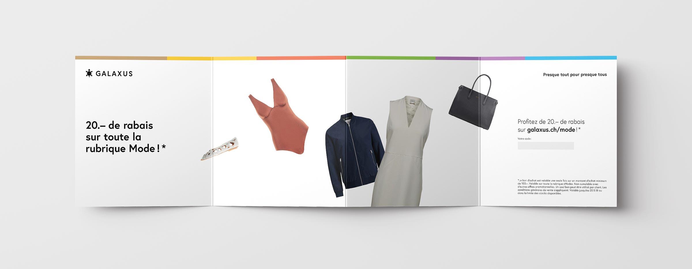 fashion-flyer-fr-wo